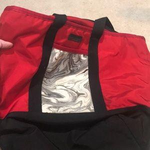 Timbuk2 shoulder bag